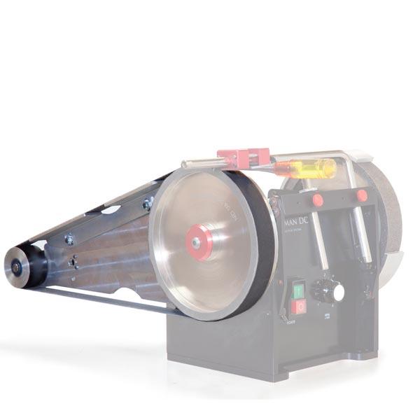 48-Inch-Belt-over-Wheel-Kit