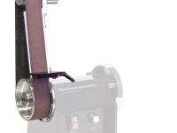 Tradesman-Belt