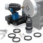 CMS-06DCS--pricelist - CMS-06DCS Drills and Countersinks