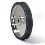 Tradesman-CBN-Grinding-Wheel