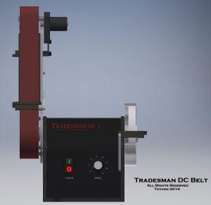 tradesmandcbeltvert