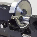 Carbide Cut Off Wheel