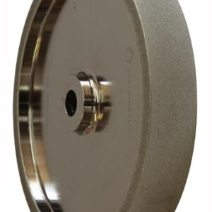 Ten-10-Inch-CBN-Grinding-Wheel