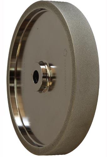Ten-10-Inch-CBN-Grinding-Wheel