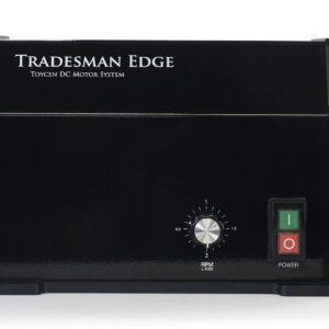 Tradesman-Edge-12-Workstation.