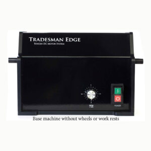 Tradesman-Edge-Base