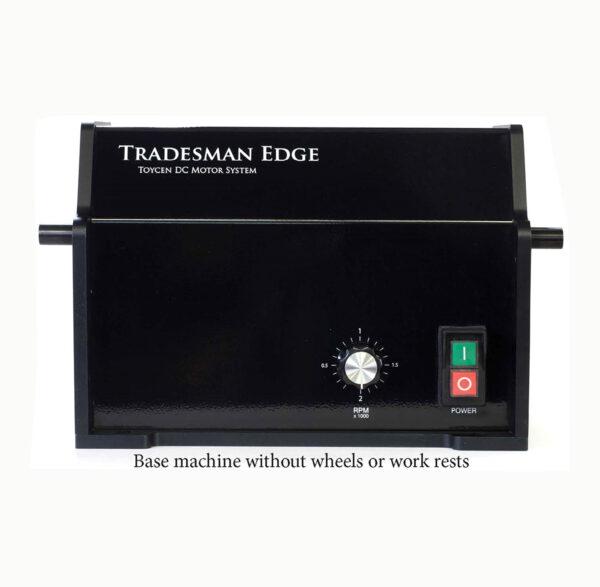 Tradesman-Edge-Base